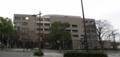 広島市総合健康センター