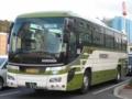 [広電バス]【広島200か・952】14701