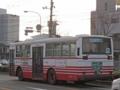 [広島バス]【広島200か・385】311