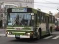[広電バス]【広島22く33-82】54543