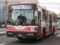 [広島バス]【広島200か・329】
