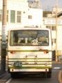 [広電バス]【広島22く37-22】54591
