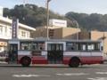 [広島バス]【広島22く36-18】148