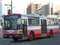 [広島バス]【広島22く38-93】157