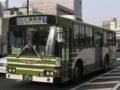 [広電バス]【広島22く37-21】54590
