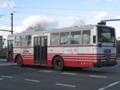 [広島バス]【広島200か・393】313