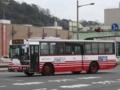[広島バス]【広島200か12-56】720