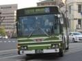 [広電バス]【広島22く33-74】