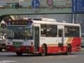 [広島バス]【広島200か12-68】222