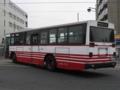[広島バス]【広島200か12-39】717