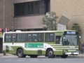 [広電バス]【広島22く31-48】
