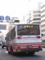 [広島バス]【広島200か・799】343
