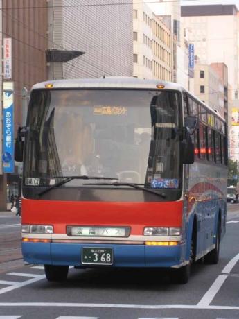 【福山230あ・364】