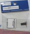 [浦部中央製作所]USJ1108-2P