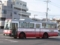 【広島200か12-88】383