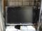 24型LCDワイドディスプレイの設置状況