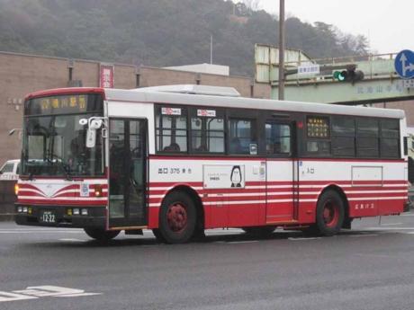 【広島200か12-22】375