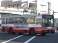 [広島バス]【広島22く35-92】145