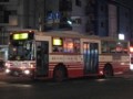 [広島バス]【広島200か・553】330