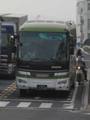 [広電バス]【広島200か13-24】