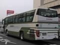 [広電バス]【広島200か11-67】14716