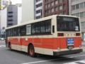 [広交バス]【広島22く34-15】
