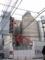 デオデオ第二本店建設に向け解体中