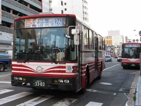 【広島22く33-03】131