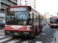 [広島バス]【広島22く33-03】131