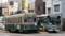 1905号車・【広島22く33-36】
