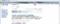 「広島市長選 2011」bingウェブ検索結果