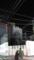 デオデオ第二本店予定地 解体工事