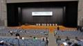 [広島みらいづくり2011]西区民文化センター ホール