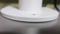 Manhattan LCD Monitor Pole Rev3.05(420693) 天板との取付部