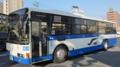 [中国JRバス]【広島200か・643】644-3916