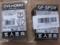 「DVI-HDMI2」「GF-SPDIF」パッケージ