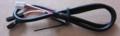 [玄人志向]「GF-SPDIF」リファレンスボード用S/PDIFケーブル(約30cm)