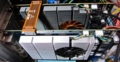 [ZOTAC]GeForce 9800GT EcoとGeForce 9600GT-GE