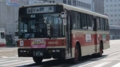 [広交バス]【広島22く31-36】