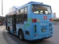 [つばきバス]【広島200か・584】