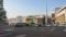 イオンモール広島府中ソレイユ駐車場