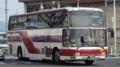 [さんようバス][瀬戸内産交]【広島200か・974】
