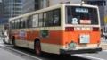 [広交バス]【広島22く37-35】