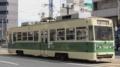 [広島電鉄700形電車]706号車