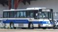 [中国JRバス]【広島22く40-38】534-5954