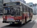 [広交バス]【広島22く41-79】