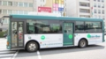 [ボン・バス]【広島200か・809】80040