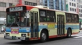 [芸陽バス]【広島200か・612】
