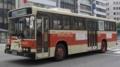 [広交バス]【広島22く41-77】