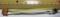 汎用S/PDIF→GeForceボード用変換ケーブル